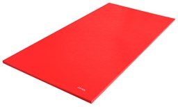 Bild für Kategorie  jordan MULTI-PURPOSE STRETCH MAT