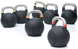 Bild von Escape Competition Pro Kettlebells 2.0