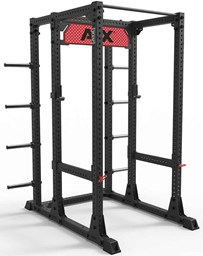Bild von Power Rack Extension PRX-810-SET-380