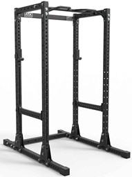 Bild von ATX Power Rack PRX-755 SD -Short Distance Spacing