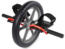 Bild von Pro Power Wheel
