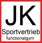Functionalgym